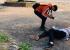 """HỌC SINH TRẢI NGHIỆM QUAY VIDEO THAM GIA HỘI THI """"TÀI NĂNG TIẾNG ANH"""" ( OTE )"""