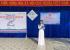 Ngày hội Thanh niên với văn hóa giao thông năm học 2020-2021