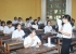 Bộ GD-ĐT công bố quy chế tuyển sinh đại học 2020