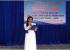 Ngoại khóa tuyên truyền SKSS-VTN_năm học 2020-2021